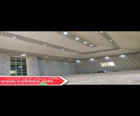 بيوت شعر الرياض , بيت شعر للبيع الرياض , تفصيل بيوت شعر الرياض, تركيب خيام 0501543950