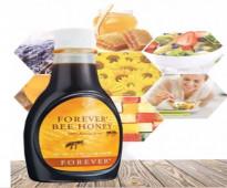 عسل طبيعي ١٠٠٪ وبسعر مميز