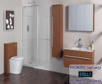 وحدات احواض حمامات في مصر/ سعر وحدة الحمام بالكامل تبدا من 2250 جنيه - خشب كونتر 18 ملى 01207565655