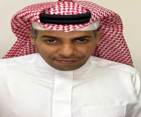 مطلوب وظيفه بشرق الرياض - محل تجاري - موسسة