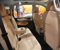 COM  MG RX8   موديل 2021