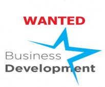 مطور اعمال Business Development