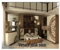 غرف نوم تركية بأسعار مميزة -جملة + تجزئة