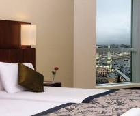 عروض فنادق مكه لشهر رمضان بادر بالحجز قبل ارتفاع الاسعار