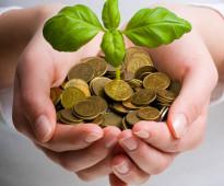احصل على قرض الصندوق الصناعي وجميع الجهات التمويليه...قصص نجاح كثيره