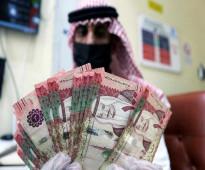 هل تحتاج إلى قرض عاجل لتصفية ديونك؟