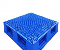 0555443965 طبليات بلاستيك مقاس 120سم /100سم وجميع المقاسات متوفره