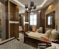افضل شركة تشطيب شقق فى مصر / ستيلا للتشطيبات والديكور / خصم 20% على تشطيب وفرش الشقة     01275888366