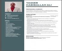مساح سوداني ابحث عن عمل