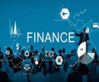 محلل مالي و رئيس حسابات أرغب دوام جزئي أو كامل مع أصحاب الأعمال .