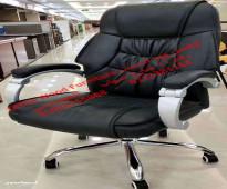 اثاث مكاتب ادارى  01003755888