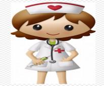 مركز طيي بحاجة الي ممرضات