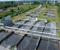 مهندس تسعيرات مشاريع تشغيل وصيانة محطات تحلية وصرف صحي