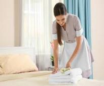 ابحث عن خادمات و كوافيرات وممرضات لنقل كفاله من اى جنسيه