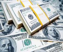 هل تحتاج إلى شركة تضمن قرضك؟