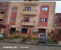 منزل للبيع 150 متر  من تميمه  01100550139