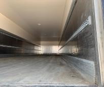 براد شيرو فرنسي موديل 2008 جديد استخدم تخزين فقط في جدة