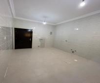 شقة تمليك فاخرة 5 غرف كبيرة تقبل البنك وإفراغ فوري
