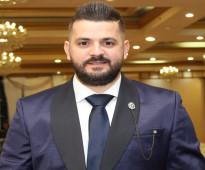 0502250417 رئيس حسابات سوري بكالوريوس جامعة حلب خبرة 9 سنوات في السوق السعودي خبرة في البرامج المحاسبية و إعداد التقارير