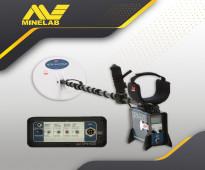 GPX 4500 افضل جهاز امريكي لكشف الذهب و المعادن الثمينة