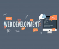 Win Free Web Hosting Package