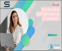 Symmetrical E-Commerce