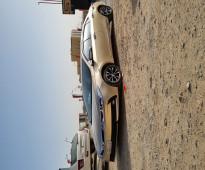 توصيل الرياض 0533670036