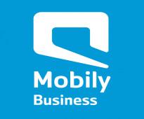 مسوقين/مسوقات ميداني لقطاع الاعمال(موبايلي)