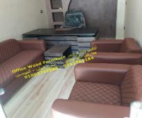 فرش مكاتب ومقرات لدي اوفيس وود  01003755888