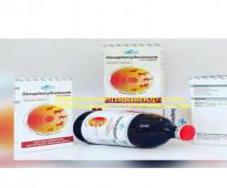 ديكسافينيلبوتازون /dexaphenylbutazone
