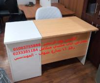 مكاتب اطفال جميع  الالوان خشب 01003755888