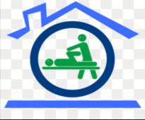 خدمات العلاج طبيعي المنزلي /مدينة تبوك(  للتواصل 0582120385 )