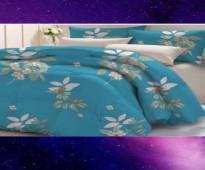 مفارش سرير نفر و نفرين بسعر الجملة