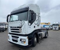 شاحنة افيكو للبيع باقل الاسعار
