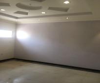 » شقه4غرف جديده فاخره للبيع ب300 الف فقط