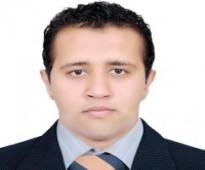 رئيس حسابات  خبرة 11 سنة بشركات مقاولات ونقليات بالسعودية