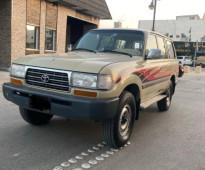 للبيع GX 1996 بيج نظيف