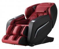 كرسي مساج 3Dبتقنية اللمسه الانسانيه