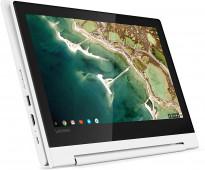 لاب توب لينوفو Chromebook C330 2