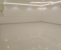شقه3غرف جديده للبيع في جده من المالك مباشره