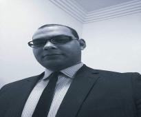 مدير مالي ومدير حسابات إستشاري انظمة ERP خبرة باعداد القوائم المالية وتحليلها والتعامل مع مكاتب المراجعة والزكاة والدخل