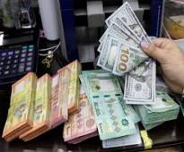 هل تحتاج إلى مساعدة قرض مالي عاجل بفائدة 3٪؟ البريد الإلكتروني لمزيد من التفاصيل. البريد الإلكتروني: drpierrethomas663@g