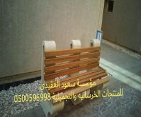 مؤسسة سعود العقيدي  0500596998 جدران خرسانية جاهزة  في الرياض.حوائط خرسانيه