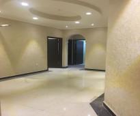 » شقه3غرف جديده وفاخره للبيع من المالك مباشره