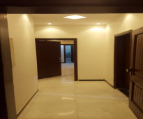 تملك شقة فاخرة 3 غرف بسعر مميز من المالك مباشرة فرصة عقارية ........ والعرض محدود - الحجز متاح الان جميع عروضنا من المال