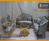 Living room design photo gallery