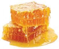 أجود أنواع عسل الزهور الجببلي وبسعر مناسب جدا