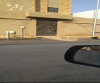 غرفة ارضية للايجار ب650ريال شهري شامل  كهرباء الرياض---الفواز
