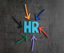 أخصائي موارد بشرية أبحث عن عمل