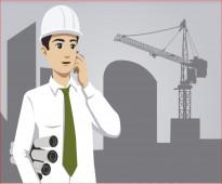 مهندس دراسات تكاليف وتسعير